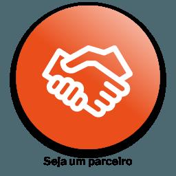 Ícones - Site Pescar_Prancheta 1 cópia